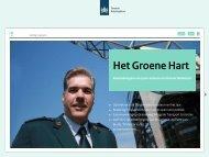 Het Groene Hart nr.2 - Postactieven Belastingdienst Noord-Holland