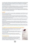 Puedes leer el reporte de la investigación encubierta ... - WDCS - Page 3