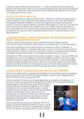 Puedes leer el reporte de la investigación encubierta ... - WDCS - Page 4