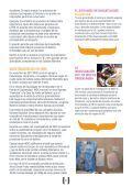 Puedes leer el reporte de la investigación encubierta ... - WDCS - Page 5