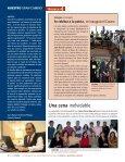 Las Familias - PORTUARIA SUR DE CHILE - Page 2