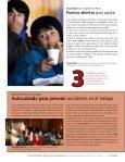 Las Familias - PORTUARIA SUR DE CHILE - Page 3
