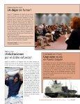 Las Familias - PORTUARIA SUR DE CHILE - Page 5