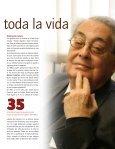 Las Familias - PORTUARIA SUR DE CHILE - Page 7