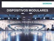 DISPOSITIVOS MODULARES - Industry