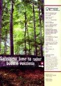 Kim (Carum carvi L.) - Hrvatske šume - Page 2