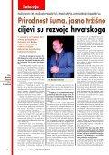 Kim (Carum carvi L.) - Hrvatske šume - Page 4