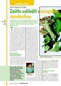 Kim (Carum carvi L.) - Hrvatske šume - Page 6