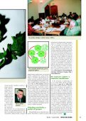 Kim (Carum carvi L.) - Hrvatske šume - Page 7