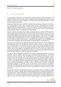 PROJECT DESCRIPTION - Arrow Energy - Page 2