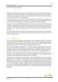 PROJECT DESCRIPTION - Arrow Energy - Page 3
