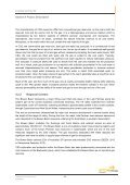 PROJECT DESCRIPTION - Arrow Energy - Page 7