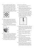 Cuscino rotondo (PDF) - Pfaff - Page 3
