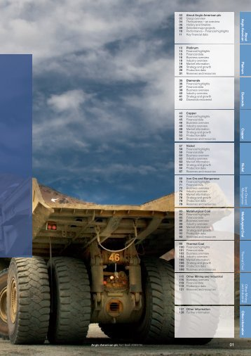 Download PDF - Anglo American