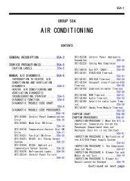 P.55A-8 - Outlander-Forum
