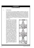 ultrasonic - Rafstjorn - Page 7