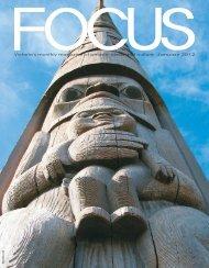 ****January 2012 Focus - Focus Magazine