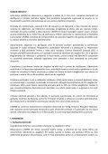 RAPORT PRIVIND MONITORIZAREA ... - stability.org.md - Page 3