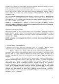 RAPORT PRIVIND MONITORIZAREA ... - stability.org.md - Page 4