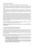 RAPORT PRIVIND MONITORIZAREA ... - stability.org.md - Page 5