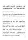 RAPORT PRIVIND MONITORIZAREA ... - stability.org.md - Page 6