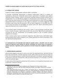 RAPORT PRIVIND MONITORIZAREA ... - stability.org.md - Page 7