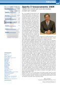 Recensione Apla-Parma - Page 3