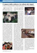 Recensione Apla-Parma - Page 4