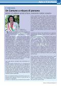 Recensione Apla-Parma - Page 5