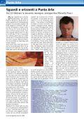 Recensione Apla-Parma - Page 6