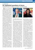 Recensione Apla-Parma - Page 7