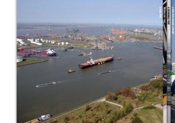 download screen pdf - Port of Antwerp
