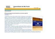 Odonto discute atendimento a pacientes especiais - Faculdade de ...