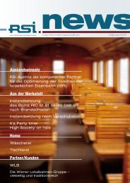 PDF (1,4 MB) - railsi.com