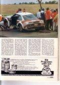 Hainbachs Hatrrick. Erst ats Jochi ftleinti 8:l'J: 331ä3 ... - Rallye Frieg - Seite 2