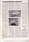 Hainbachs Hatrrick. Erst ats Jochi ftleinti 8:l'J: 331ä3 ... - Rallye Frieg - Seite 3