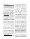Client Business Associate Agreement Willis 1.doc - Sumter County, FL - Page 2