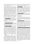 Client Business Associate Agreement Willis 1.doc - Sumter County, FL - Page 3
