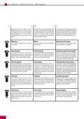 Avvitatura Screw Driving Schrauben - Sea - Page 4