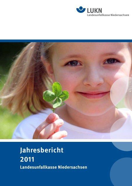 Ausführlicher Jahresbericht 2011 (PDF 2.890 KB) - Gemeinde ...