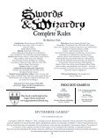 Swords-Wizardry-Complete-revised - Page 2