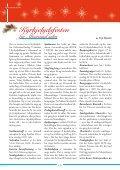 Kyrkjeblad for Alversund, Lygra og Seim Men du ... - Mediamannen - Page 4