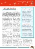 Kyrkjeblad for Alversund, Lygra og Seim Men du ... - Mediamannen - Page 5