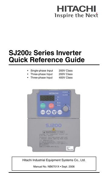 avaya 1140e quick reference guide