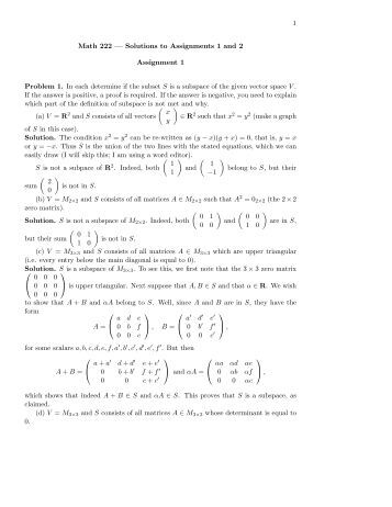 fce sample essay on language analysis
