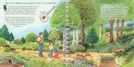 Was ist ein Wald und was gibt es - Verlagsgruppe Random House ...