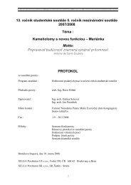 download (pdf) - Ytong