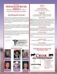 SKOR Simmentals - Transcon Livestock Corporation - Page 2