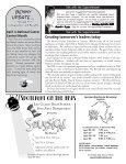 APR 18, 2005 - Office of District Communications - Brevard Public ... - Page 2