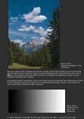 Tipp: Tiefen-Lichter-Anpassung - Seite 5
